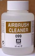 Model Air - Airbrush Cleaner 85ml <br>Vallejo71099
